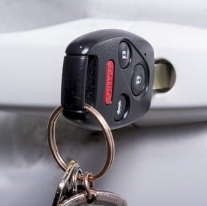Key2Lock - Auto Locksmith