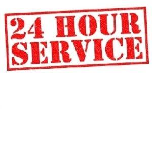 Key2Lock - 24 Hour Locksmith