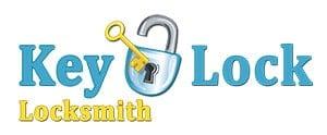 Key2Lock